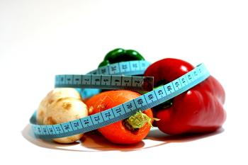 Новые диеты для похудения за неделю голодания похудела.